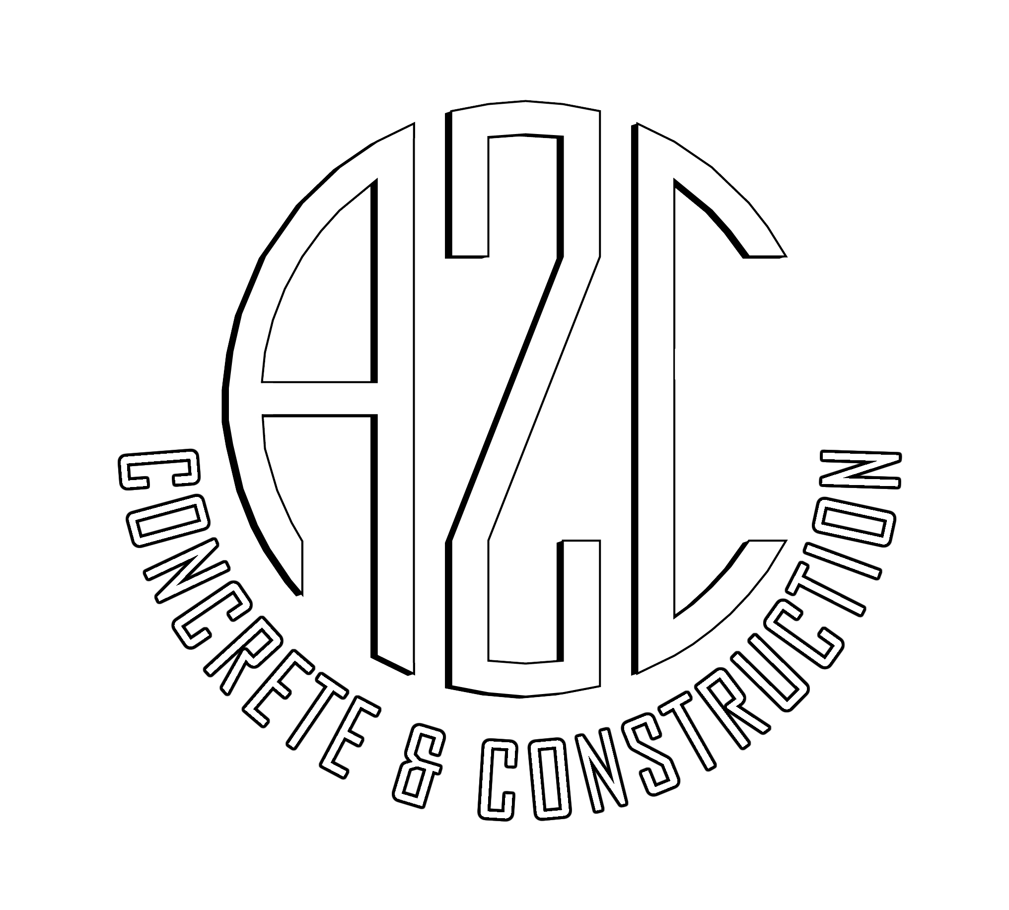 A2C Construction and Concrete in Calgary